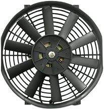 Mishimoto MMFAN-12 Slim Electric Fan