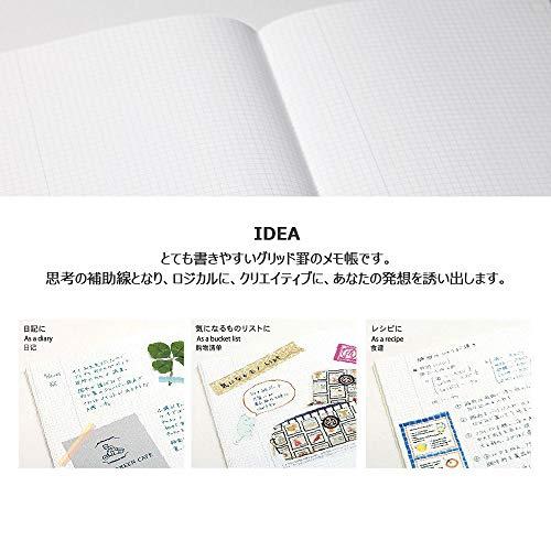 コクヨ『ジブン手帳A5スリム2021年』
