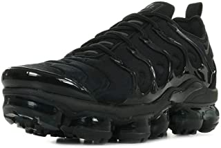 Air Vapormax Plus Mens Running Trainers Aq8632 Sneakers Shoes