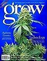 Grow Magazine by Grow Media Llc