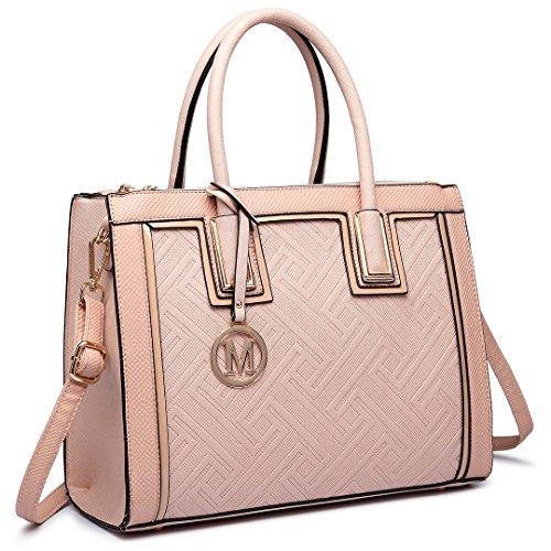 Miss Lulu Women Designer A4 Size...