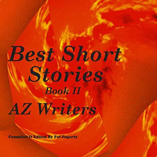Couverture de Best Short Stories: Book Two