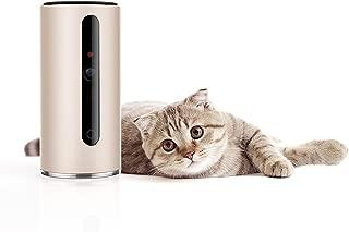 Petkit Mate Pro Pet Monitor
