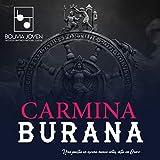 Carmina Burana: Stetit puella (Live from Oruro)