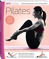 ProActive: Pilates