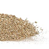 jungepflanzen Substrat Vermiculit, Vermiculite 10 Liter