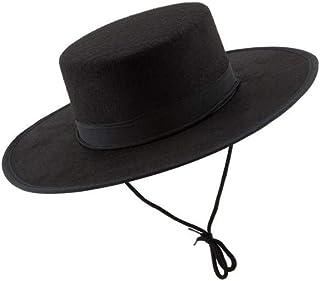 Amazon.es: Sombreros Cordobeses - Disfraces y accesorios: Juguetes ...