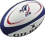 Gilbert Ballon France Rugby, Réplica midi