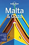 Lonely Planet Malta & Gozo 8 (Travel Guide)