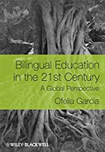 Best bilingual education in the 21st century: a global perspective Reviews