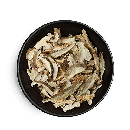 Dried Shiitake 500g, Chinese 표고버섯 蔈菰