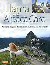 alpaca books for sale