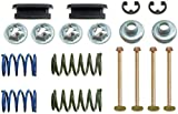 Dorman Automotive Replacement Brake Hold-Down Parts Kits