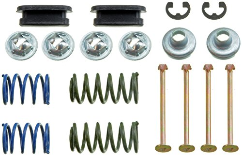 Dorman Automotive Replacement Brake Hold-Down Parts Kits - Best Reviews Tips