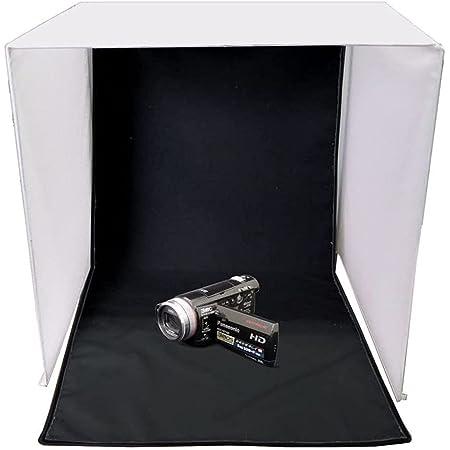 LPL 簡易スタジオ ウェブスタジオボックスWB-50 L18568