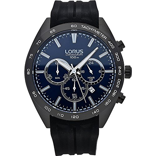 LORUS SPORT MAN relojes hombre RT305GX9