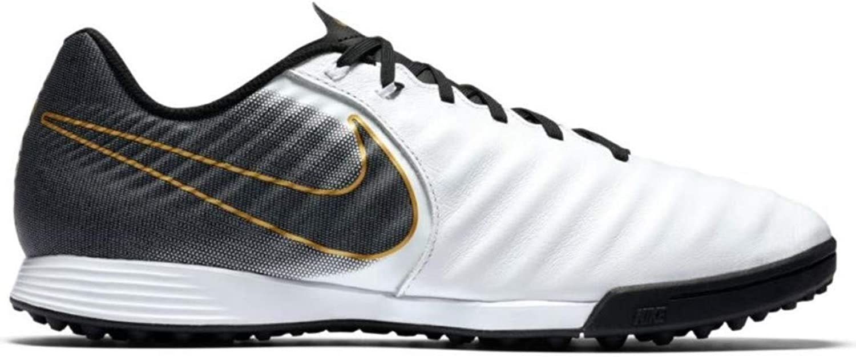 Nike Unisex Adults' Legend 7 Academy Tf Football Boots