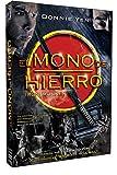 El Mono De Hierro [DVD]