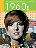 100 Years Of Popular Music 1960s Volume 2 (Piano, Vocal, Guitar)