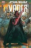 Star Wars: Target Vader (Star Wars: Target Vader (2019) Book 1) (English Edition)