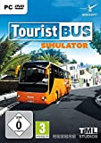 Tourist Bus Simulator - Edición Exclusiva Amazon