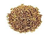 Graines de cumin - jeera entier - 500 g