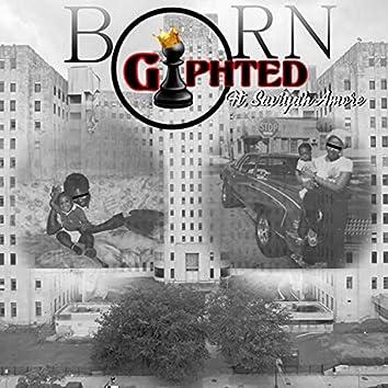 Born Giphted