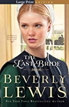The Last Bride (Home to Hickory Hollow)