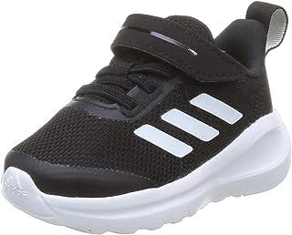 حذاء رياضي للجري فورتا رن اي ال للاطفال من الجنسين من اديداس