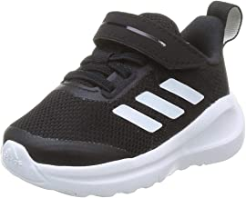 adidas FortaRun EL I Unisex Baby Cross training shoes
