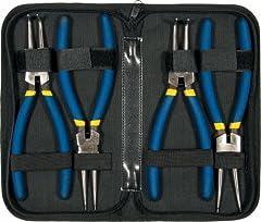 Seegeringzange Set L175