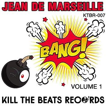 BANG Volume 1