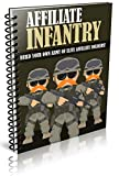 Affiliate Infantry (English Edition)