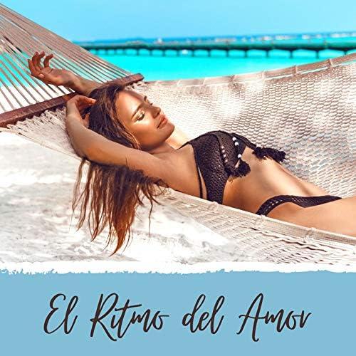 Gipsy Morena & Isla del Sol