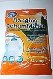 Deshumidificador perfumado colgante