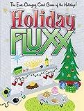 Fluxx - Vacaciones