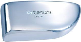 Tasso Tipo Tação, KingTony BR, 9CF-241