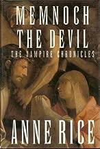 *3* Anne Rice Novels (HC):
