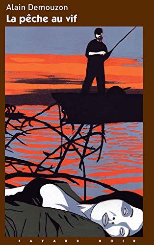 La pêche au vif