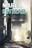 Marea Estelar (Solaris ficción)