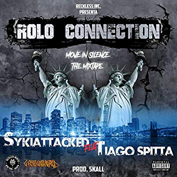 Rolo Connection (feat. Sykiattack)