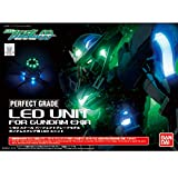 Bandai LED Unite for 00 Gundam Exia (Japan Import)