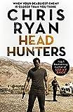 Head Hunters (Danny Black)