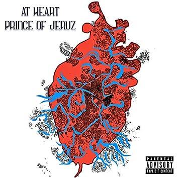 At Heart