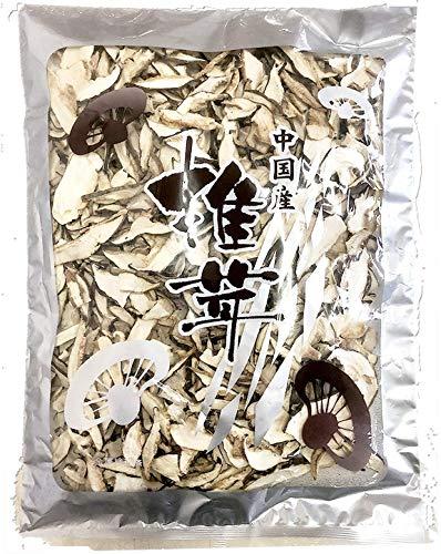 乾燥しいたけ 干し椎茸 シイタケ 業務用(500g)お徳用 品質重視 椎茸スライス お出汁 究極の減量食 沼でもおなじみ 500g