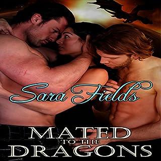 Mated to the Dragons     Captive Brides, Book 5              De :                                                                                                                                 Sara Fields                               Lu par :                                                                                                                                 A.E Wolf                      Durée : 5 h et 12 min     Pas de notations     Global 0,0