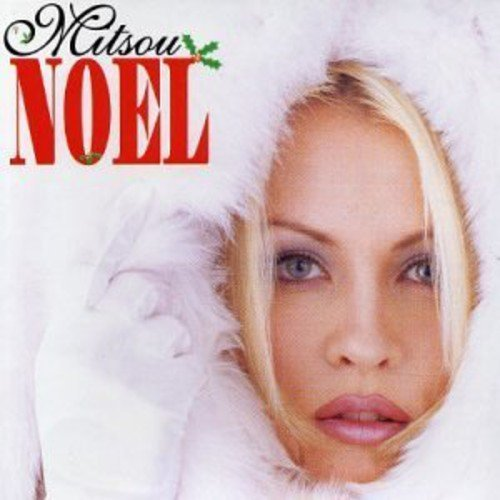 Noel by Mitsou (2002-11-14)