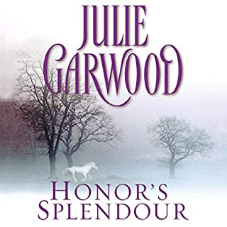 Honor's Splendour Titelbild