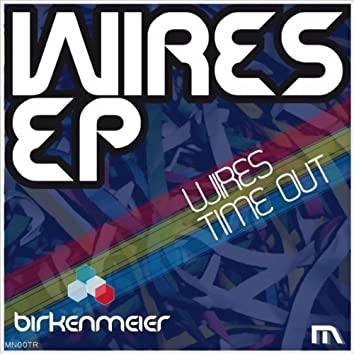 Wires EP