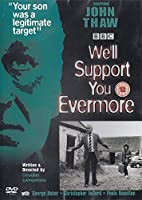 We'll Support You Evermore [DVD]